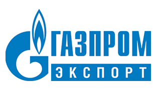 Газпромэкспорт