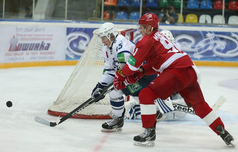 чемпионат хоккею прогнозы 4 стадия