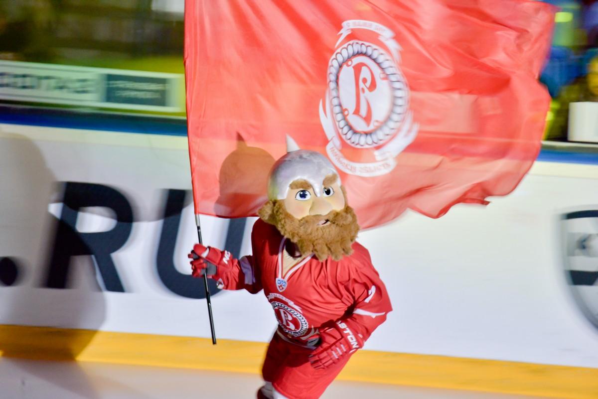 Хоккейный клуб витязь москва официальный сайт айкон клуб москва цены
