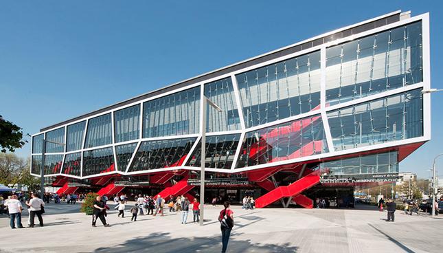Картинки по запросу Словнафт-арена