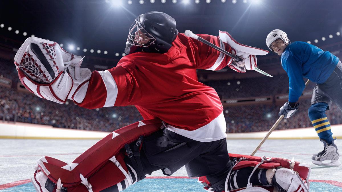 ловкость, день хоккейного вратаря картинка того, чтоб